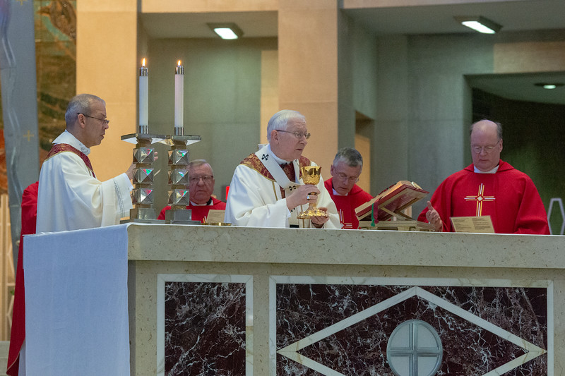 Confirmation 5-11-19 (152 of 223).jpg