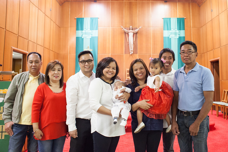 2018 Zach Baptismal(96).jpg