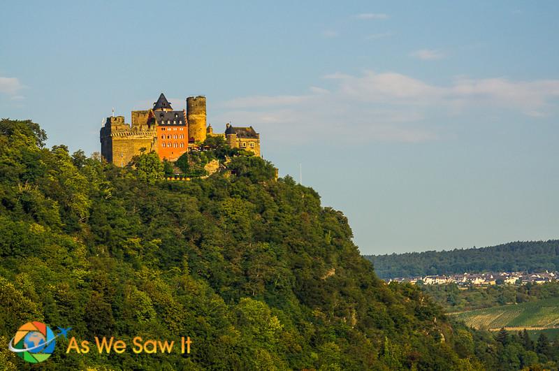 RhineCastles-4551.jpg