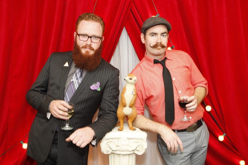 Beard Prom 165.JPG