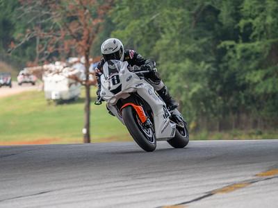MotoAmerica Rd3 Road Atlanta 2020