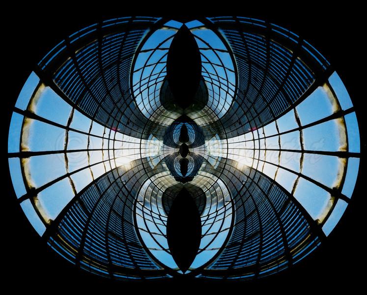 20150406_Serres-D'Auteuil_0108-0108-sphere.jpg