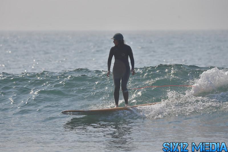 Topanga Malibu Surf- - -242.jpg