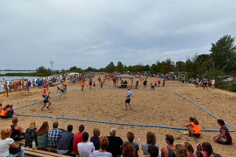 Molecaten NK Beach Handball 2015 dag 2 img 390.jpg