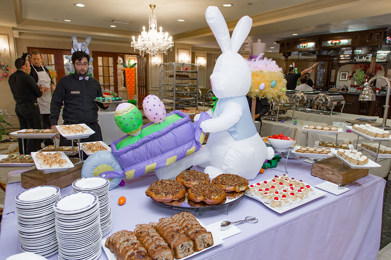 palace_easter-41.jpg