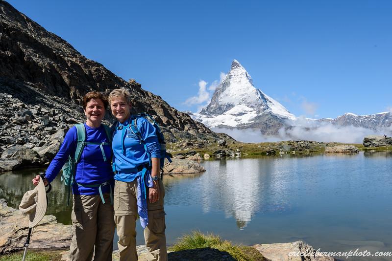 Swiss Alps (234 of 244).jpg