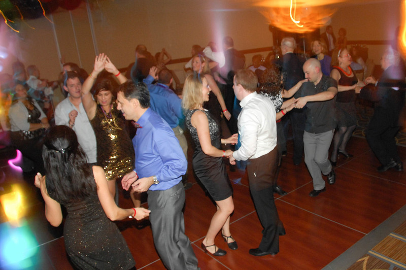 20121231 - Dancing NYE CT - 018-sm.jpg