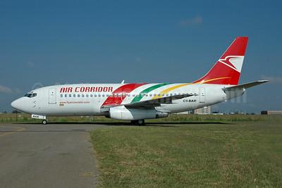 Air Corridor