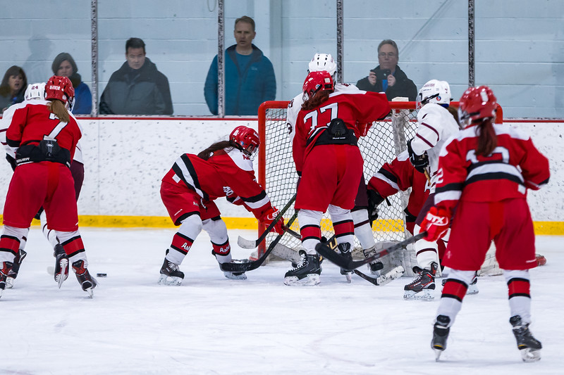 2019-2020 HHS GIRLS HOCKEY VS PINKERTON NH QUARTER FINAL-816.jpg