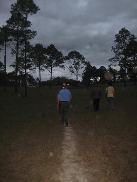 Danli Honduras 2012 007.jpg