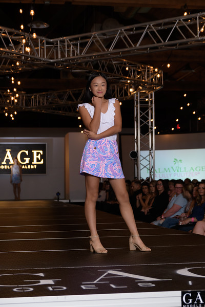 Knoxville Fashion Week Friday-379.jpg