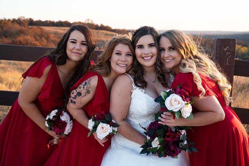 Wedding (260 of 546).jpg