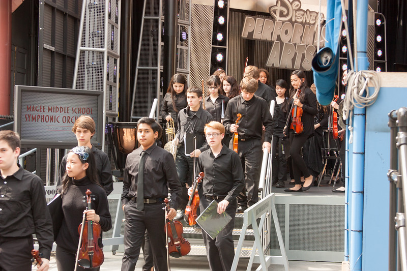 140510-Magee_band_orchastra_disney_trip-182.jpg