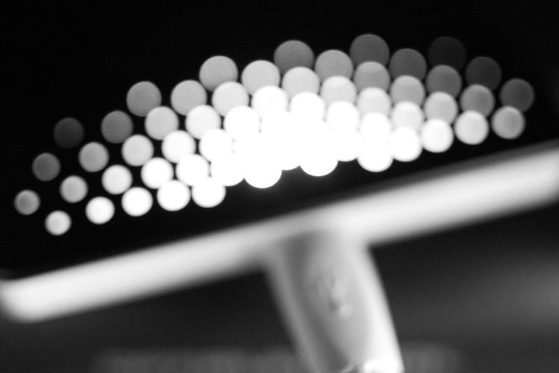 03/27/2012 - Blur