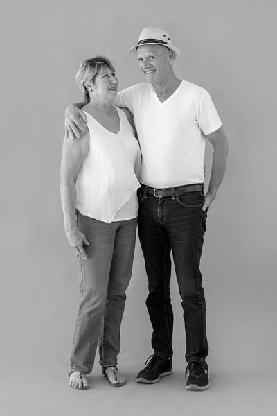 18-03-DuChateau-Ramirez Family-11-Edit.jpg