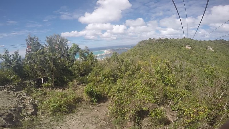 St Maarten Video (4).MP4