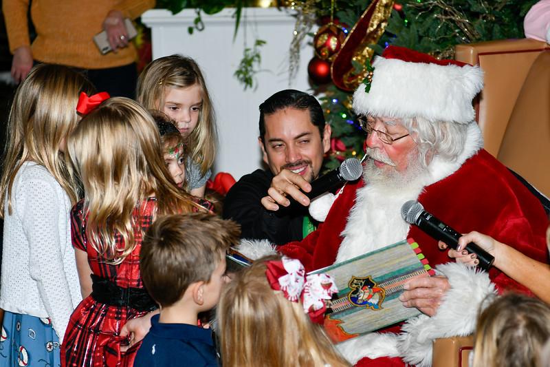 BYC_Christmas_Childrens_Brunch2019-248.jpg