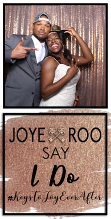 Joye & Roo