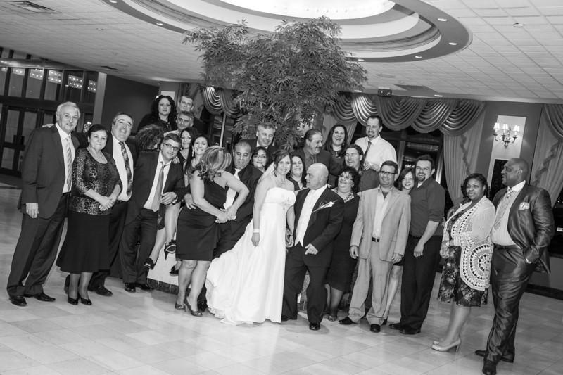Ricci Wedding_4MG-9297.jpg
