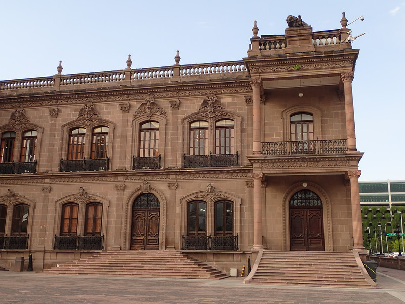 Monterrey3180316_174918_038.jpg