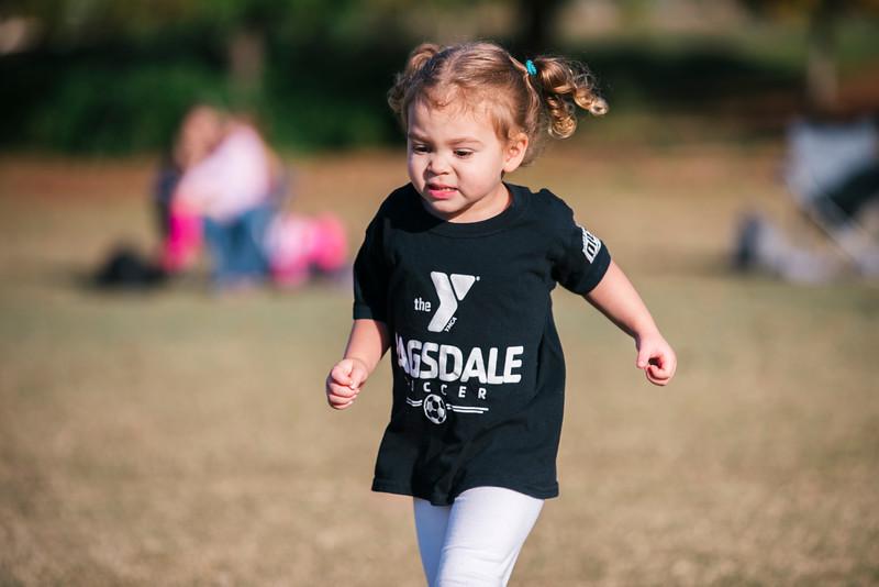 20191026 Chloe Soccer Jaydan Football Games 068Ed.jpg