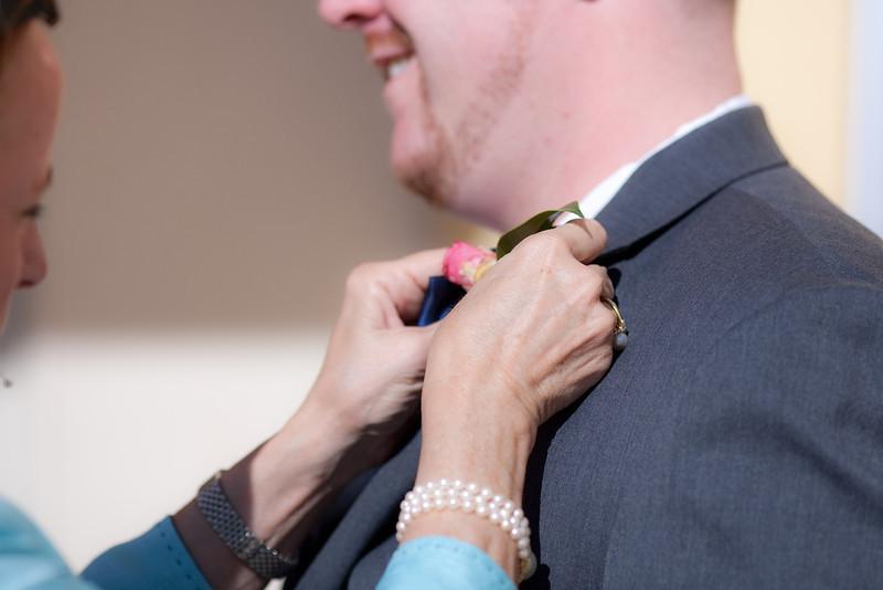 wedding_040.jpg