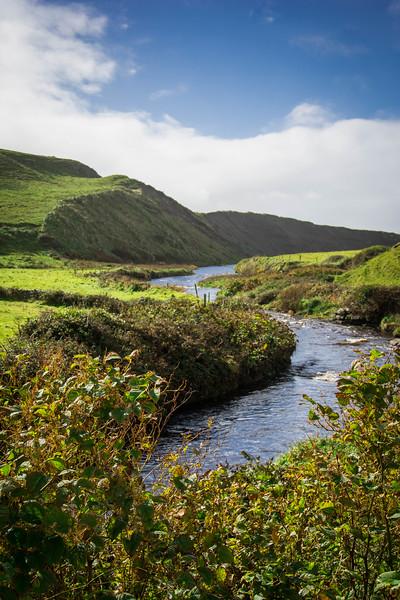 Ireland343.jpg