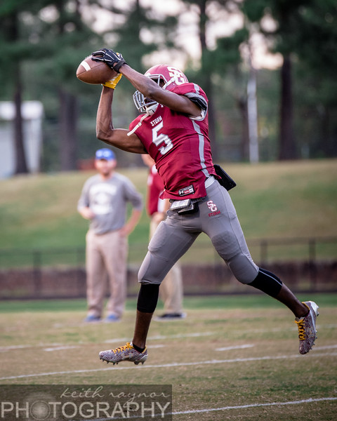 keithraynorphotography southernguilford ragsdale football-1-12.jpg