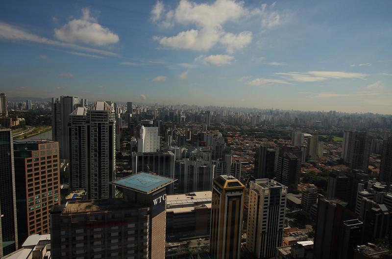 Brazil 2009 - 16.JPG