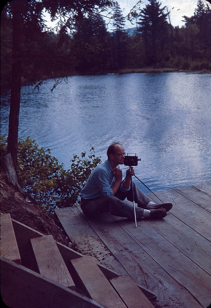 1952 08 New Hampshire.jpg