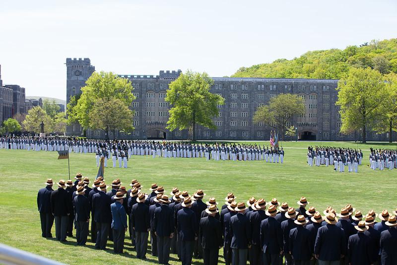 West Point Class Reunion 2012-4567.jpg