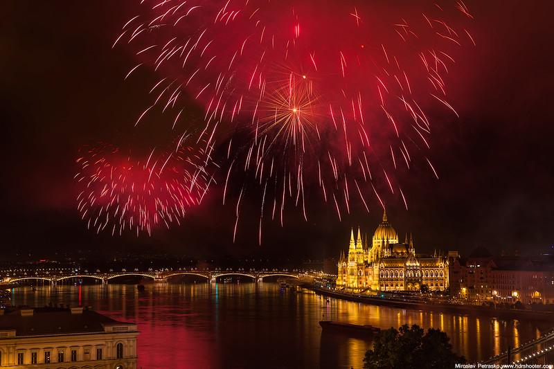 Budapest-IMG_5560-web.jpg