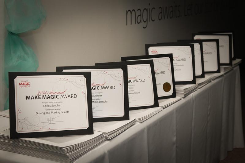 Magic-002.JPG