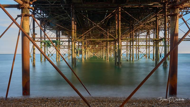 Brighton Pier-8604 - 7-51 pm.jpg