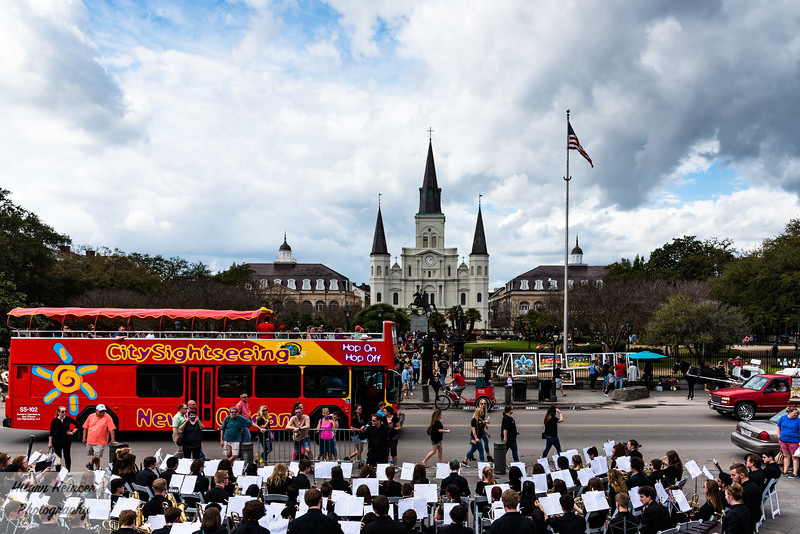 New Orleans-171.jpg