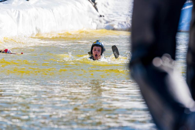 56th-Ski-Carnival-Sunday-2017_Snow-Trails_Ohio-3742.jpg