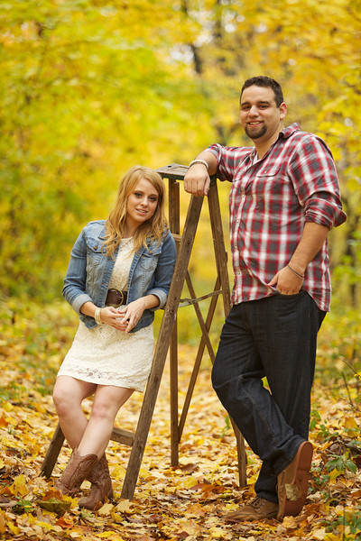Le Cape Weddings - Engagements - Megan and Jon  111.jpg