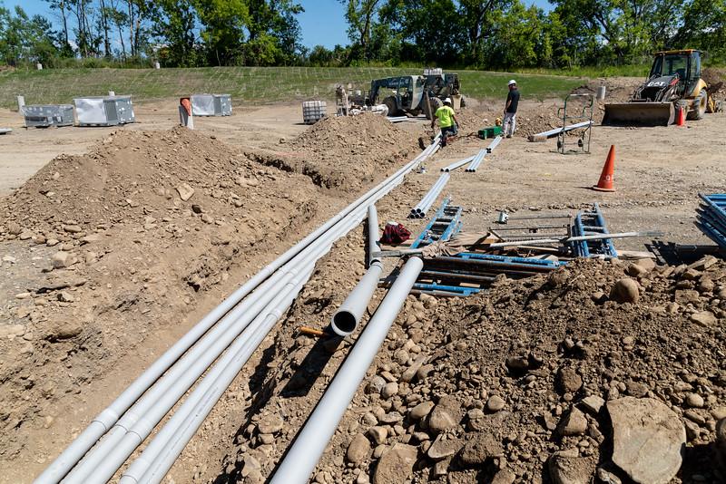 construction-06-16-2020-50.jpg