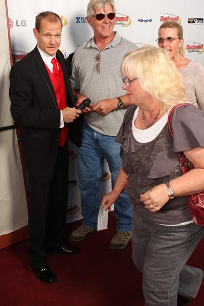 Anniversary 2012 Red Carpet-334.jpg