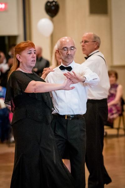 Dance_challenge_portraits_JOP-4195.JPG
