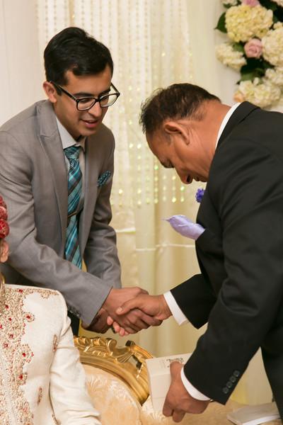 UPW_HAQ-WEDDING_20150607-570.jpg
