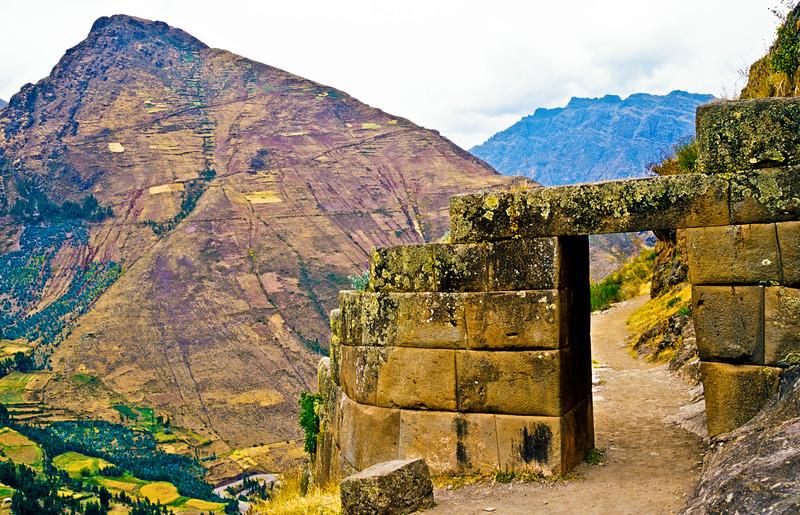 Peru-105.jpg