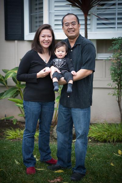 Trinhfamily2012-jwp-15.jpg