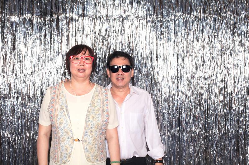 Glenn&Leanne 019.jpg