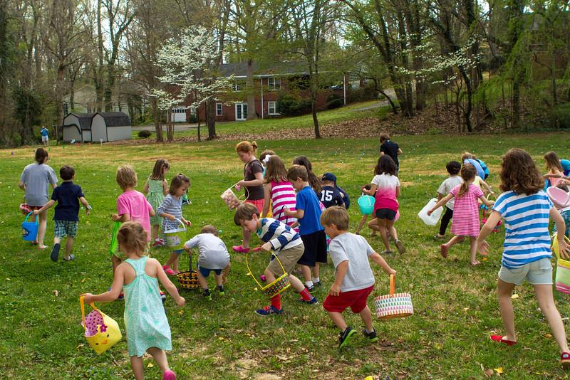 Easter 2014-39.jpg