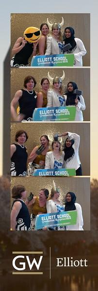 GWU-ElliottSchool-DCPhotobooth-TheBoothie-158.jpg