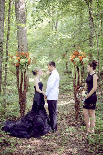 Knoxville Wedding Photographer Wedding028.JPG