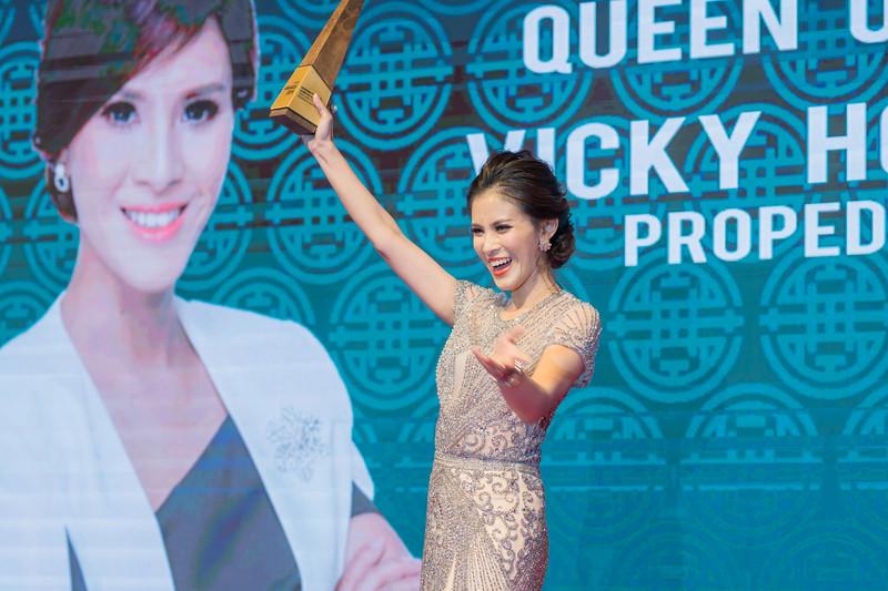 Star Propety Award Realty-936.jpg