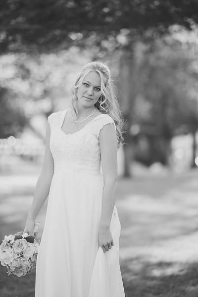 Bridals-156.jpg