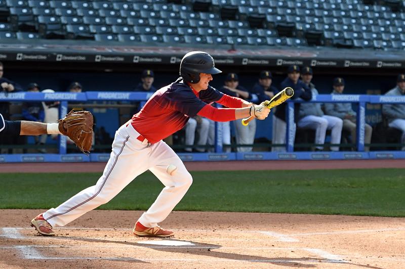 baseball_5527.jpg